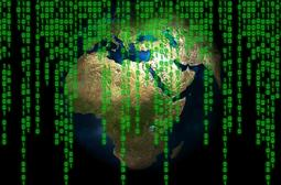 Researchers warn of iTranslator man-in-the-middle malware