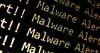 Emails containing malware spikes 35% worldwide