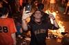 "Selfie Killer: Steve Lord shows off the ""Internet of Wrongs"""
