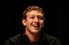 Zuckerberg cyber-zecurity zucks!