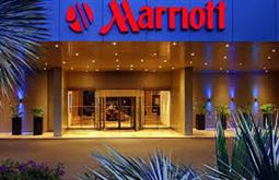500 million Marriot chain hotel guests had PII data stolen over 4 years