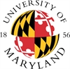 Maryland university data breach compromises 300,000 records