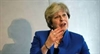 PM May calls for European cyber-cooperation; Norway joins Nato CCD COE