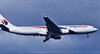 APT attacks use 'news of doomed flight MH370'
