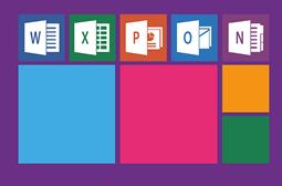 Microsoft Windows task manager contains local privilege escalation vulnerability
