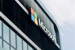 NCSC warns of vulnerabilities in Office 365 being exploited by cyber-criminals