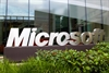 Microsoft opposes US access to Dublin data