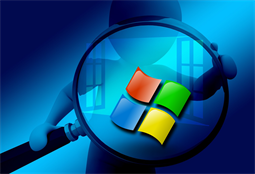 Microsoft discloses wormable flaw after Patch Tuesday announcement