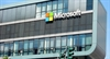 Top security flaws move to Microsoft from Adobe