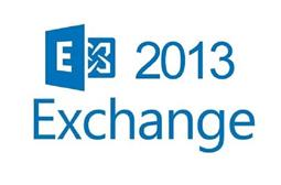 CERT/CC issues warning for Microsoft Exchange 2013