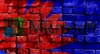 Ormandy criticised for revealing too much in Windows malware bug report