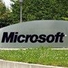 European Commission backs Microsoft in privacy fight with US