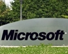 Microsoft and US government clash over Ireland-held cloud data
