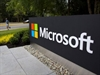 Microsoft warns against privacy evisceration in American-Irish email row
