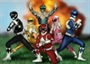 Mighty morphin malware dangers