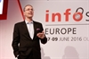 InfoSec 2016:  Mikko Hypponen says SWIFT heists 'never seen before'