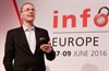 "InfoSec 2016: Hyppönen says ""everything old is new again"""