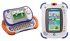 Yet more VTech vulnerabilites exposed