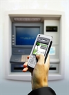 Half of all UK adults shun mobile banking