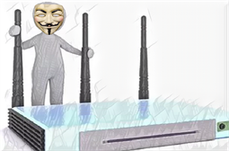 Satlink VSAT modem vulnerabilities open door to cross-site scripting attacks