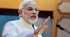 Indian cyber-security event opened by PM, supported by UK