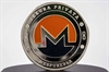 Monero miner Smominru using EternalBlue to spread