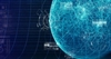 Researchers spot cyber-crooks actively upgrading Mirai botnet