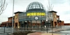 Morrisons supermarket succumbs to insider threat