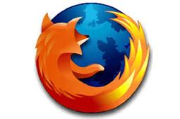 Mozilla issues fix for two critical vulnerabilities