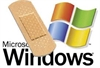 Microsoft pulls Windows 7 and Windows Server 2008 elements of Patch Tuesday