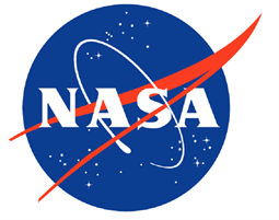 Aliens? NASA servers with employee PII potentially compromised
