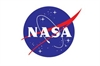 Hackers claim to post 250gb of NASA data on the internet