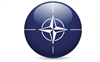 Cooperative development speeds Nato cyber-intelligence-sharing