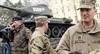 Russians hacked smartphones of 4,000 NATO troops