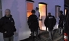 UK NCA praised after arresting 57 suspected hackers