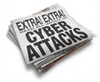 Open SSL insecurity - can cyber insurance fill the gaps?