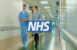 NHS patients' data shared despite their objections, due to data processing error