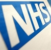 NHS all-mobile no-paper system has 'alarming' lack of cyber-security