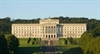 Staff at Northern Ireland assembly warned over email breach