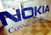F-Secure and Nokia join forces to fight mobile malware