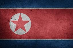 US-CERT issues malware analysis on KEYMARBLE RAT, attributes threat to North Korea