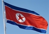North Korea blamed for yet another cryptocurrency-focused phishing campaign