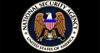 No takers for stolen NSA tools, Shadow Brokers rant