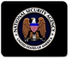 NSA contractor nabbed for pilfering agency codes