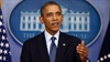 US President Obama calls for cyber-security collaboration