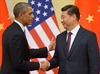 US-China cyber-war deal likely - but meaningless