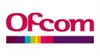 Ofcom investigates former employee after data breach