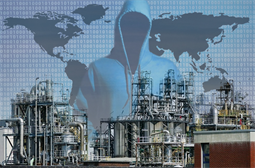 LYCEUM threat group targets oil and gas, critical infrastructure orgs in MidEast