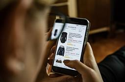 How safe is your online retail operation in the run up to Christmas?