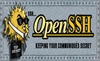 OpenSSH vulnerability means your keys are OpenPREY